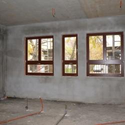 Építkezés_10