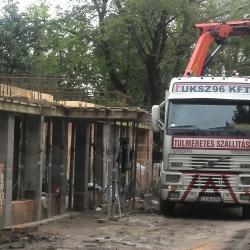 Építkezés_1