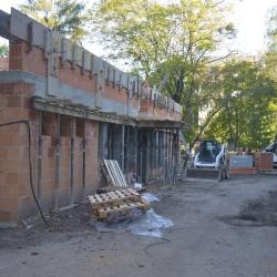 Építkezés_3
