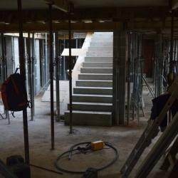 Építkezés_4