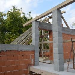 Építkezés_5