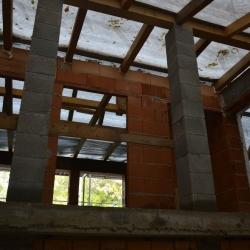 Építkezés_7