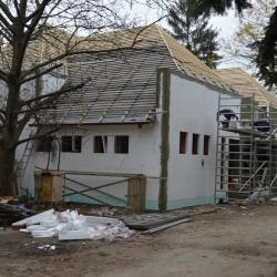 Építkezés_9